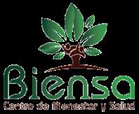 Biensa