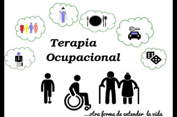 terapiaOcupacional